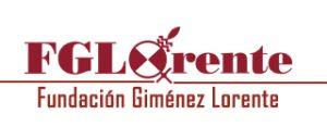 Fundación Giménez Lorente